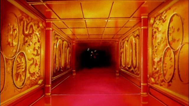 File:Palace interior.png