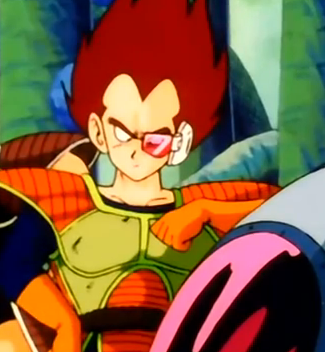 File:Vegeta original pod.PNG