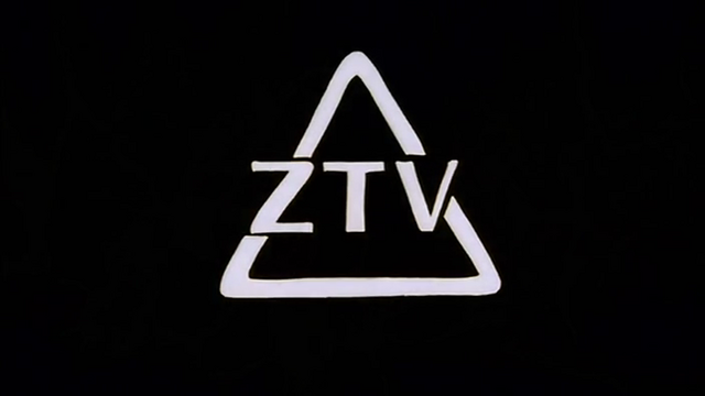 File:ZTVLogoWMAT.png