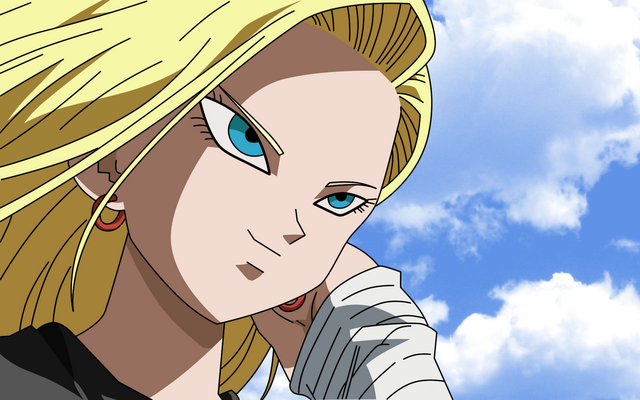 File:Boob Ball Z Android 18 by XTi4N.png