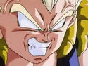 Dbz245(for dbzf.ten.lt) 20120418-17330866