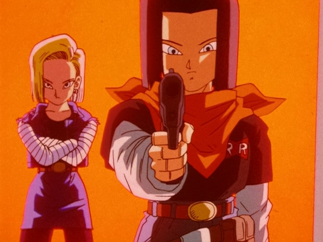 File:Android17Gun.png