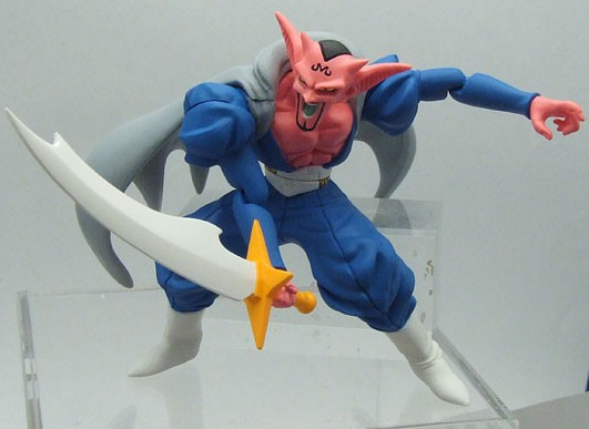 File:Banpresto HG plus EX action pose Dabura b.PNG