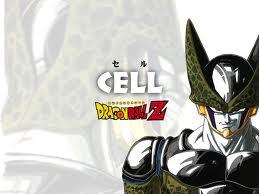 File:Cell121.jpg