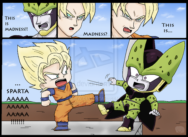 File:This is Sparta DBZ.png