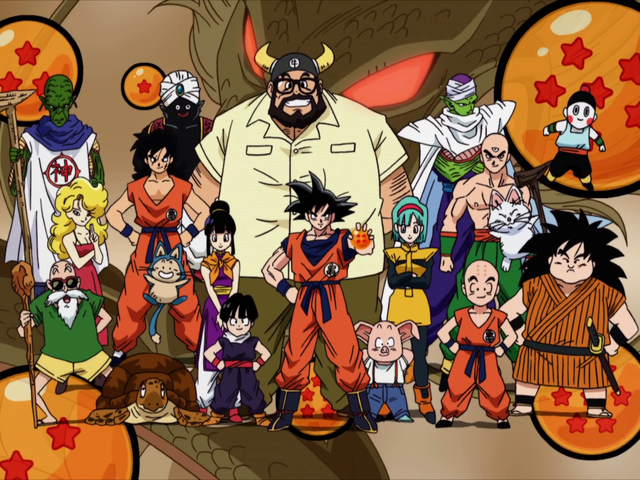 File:Dbkaizfighters.png