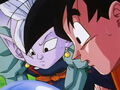 Dbz246(for dbzf.ten.lt) 20120418-20514206