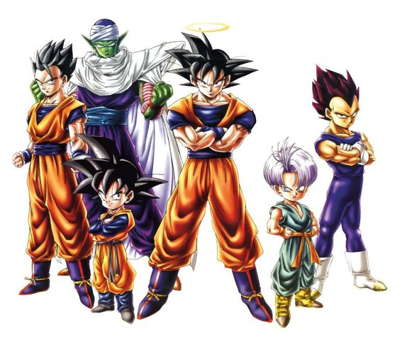 File:Dragonball z-200904290910543.jpg