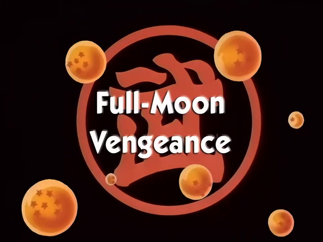 File:FullMoonVengeance.png