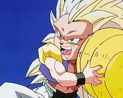 File:Gotenks Buu Ball 01.jpg