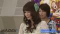 Nakagawa&Matsumoto2