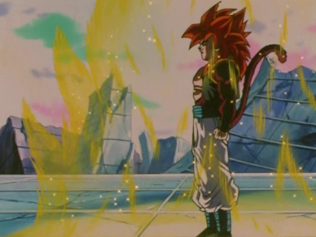 File:SS4Gogeta.GT.Ep.60.png