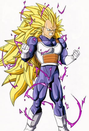 File:Vegeta super saiyan 3 .jpg