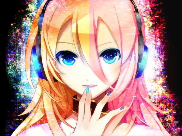 File:Vocaloid lily and luka by krystaliaucara-d49lhdz.png