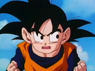 File:Dbz248(for dbzf.ten.lt) 20120503-18145750.jpg