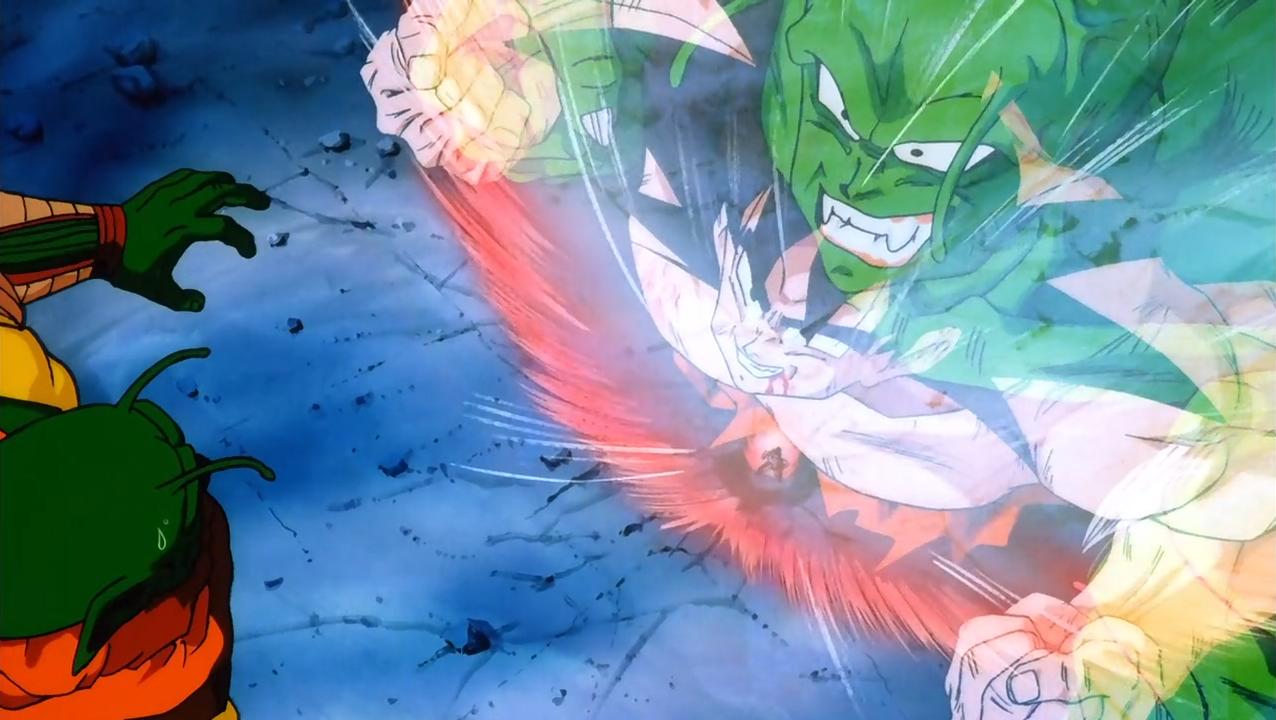 File:Goku about to ram Slug.png