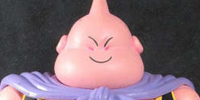 Majin Buu (Collectibles)