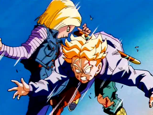 File:TrunksFutureVsFutureAndroid18DVD01.png