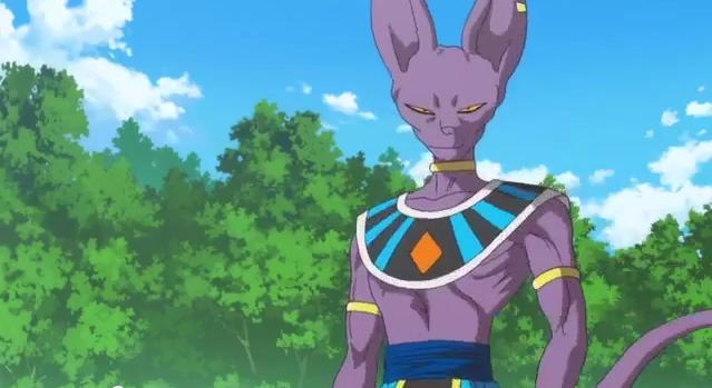 Todos los Personajes de Dragon Ball Z: Budokai Tenkaichi 3