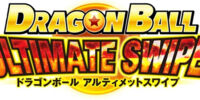 Dragon Ball: Ultimate Swipe