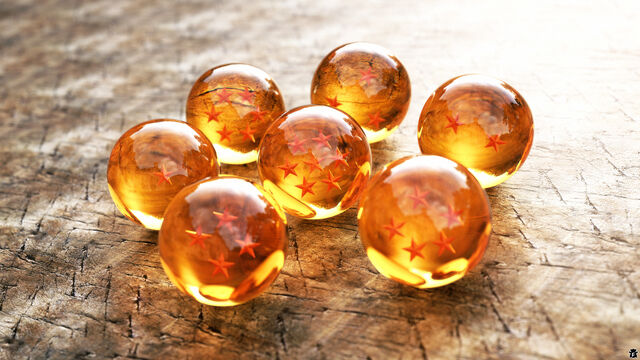 File:Dragonballs!.jpg