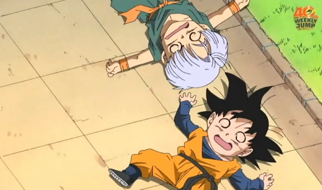 File:Goten trunks knocked out.png