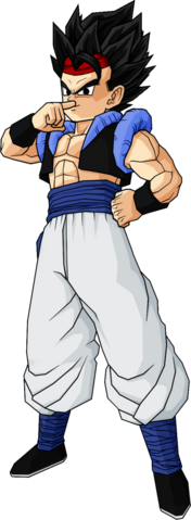 File:Kid gogeta jr by db own universe arts-d4959lt.png