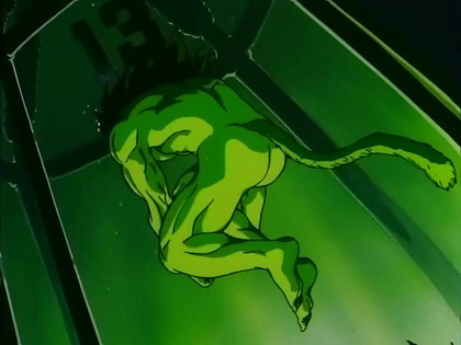 File:Dragon-ball-z-bio-broly-10.jpg