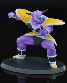 File:Hachette ginyu c.PNG