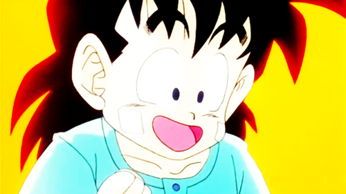 File:HappyKidGohan 3.png