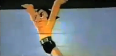 File:KPAAstro Boy lifts the orb2.png