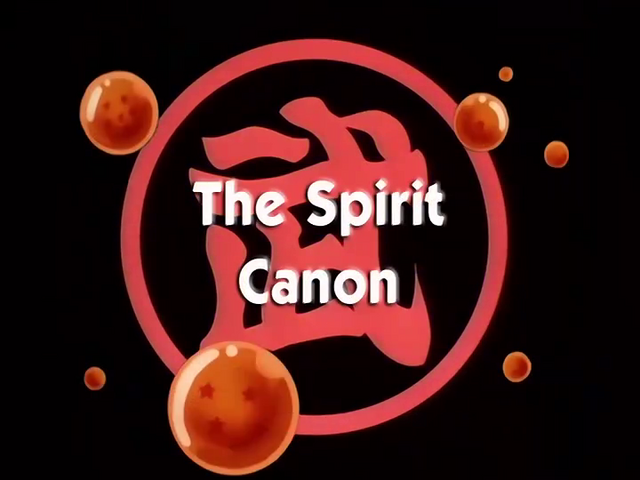 File:SpiritCannonEpTitle.png