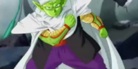 Tsumuri (Dragon Ball Heroes)