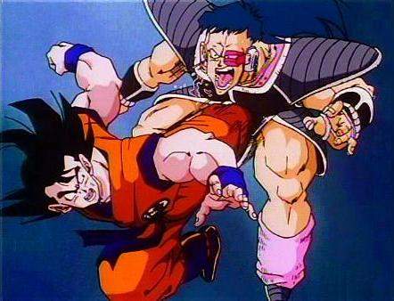 File:Daizu vs. Goku.jpg