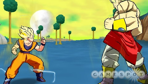 File:Goku Broly Another Road 2.jpg