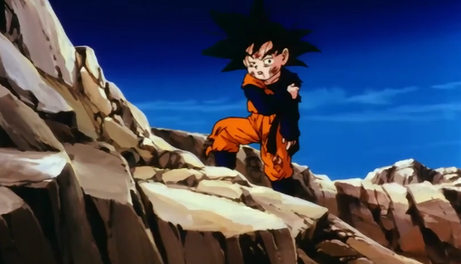 File:Kid goten broken arm.png