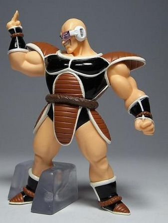 File:SP-Earth-figure-Nappa-b.PNG