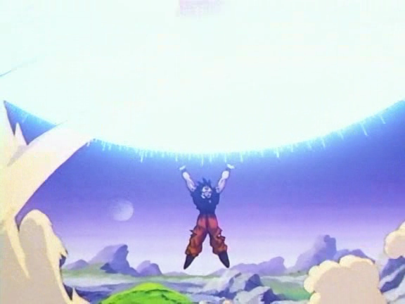 File:TheSuperSpiritBomb.png