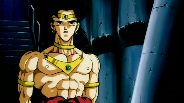 File:Broly.BLSS.png