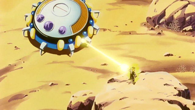 File:Welcome Back Goku - King Cold's Spaceship.PNG