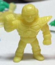 File:Doore-keshi-yellow.PNG