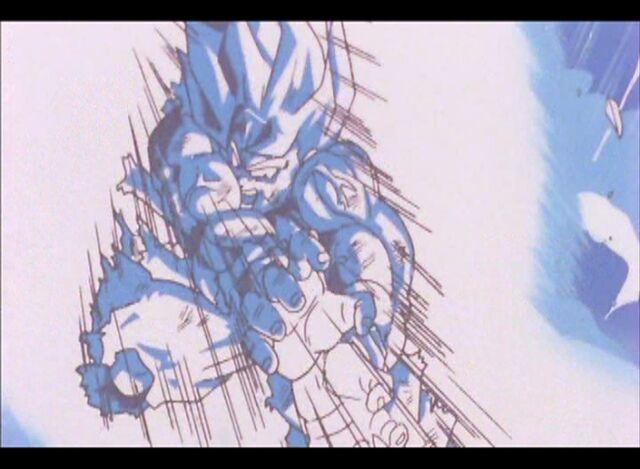 File:Goku 18.jpg