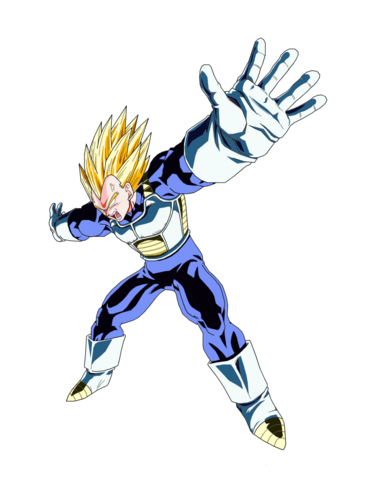 File:Vegeta final.png