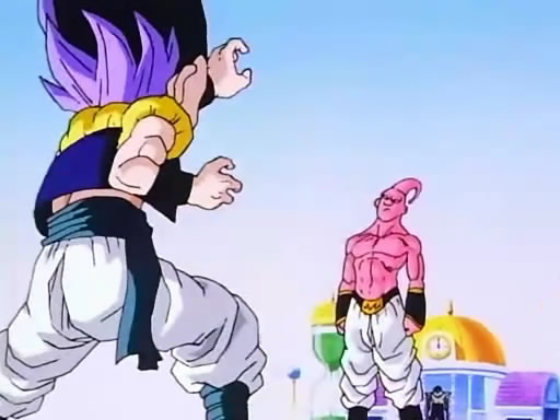 File:Dbz242(for dbzf.ten.lt) 20120404-16222497.jpg