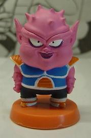 File:Dodoria plex animeheroes.PNG