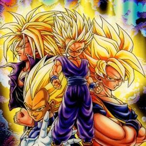 File:Dragonball-z-5.jpg