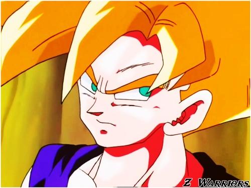 File:Gohan looks like Goku!!!!!!!!!.jpg