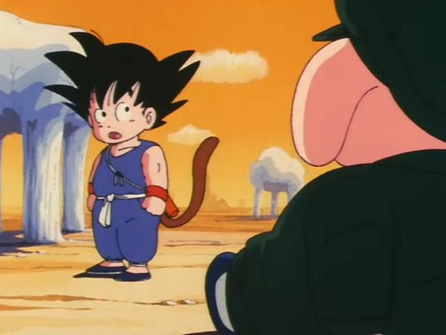 File:Goku asking oolong if he likes bacon.jpg