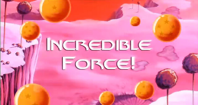 File:Incredible Force.jpg