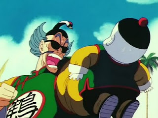 File:Shen about to kill Chiaotzu.png